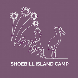 Shoebill Island Camp